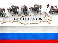 روسیه بر سر دوراهی کاهش تولید نفت/ سهم از بازار یا کنترل قیمت نفت مسئله این است