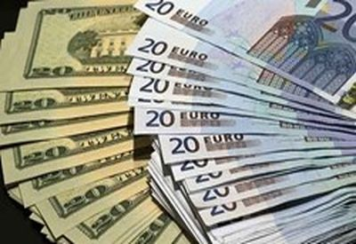 ثبت ارقام عجیب در بازار آزاد ارز
