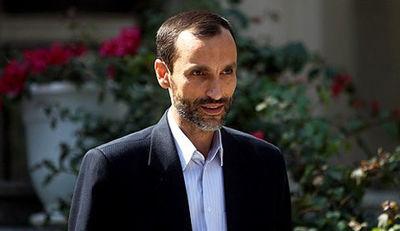 هشدار دادستانی درباره حواشی بازداشت حمید بقایی