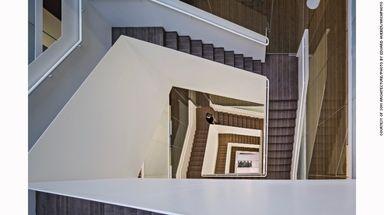 mount-sinai-hess-center-new york-