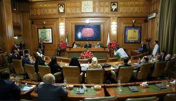 واکنش اعضای شورای شهر تهران به خروجی طرح جدید زوج و فرد/مسجد جامعی: عقل کل پنداری آفت سیستمهای تحول گراست