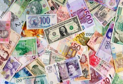 تاثیر بازگشت تحریمهای ایران بر ارزهای جهانی