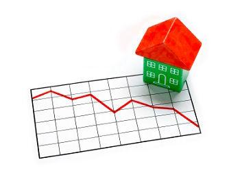 کاهش خرید و فروش آپارتمان های نقلی