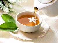 ۲ دمنوش برای تقویت سیستم ایمنی بدن در مقابله با کرونا