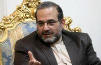 هدف آمریکا در به انزوا کشاندن ایران محقق نشد