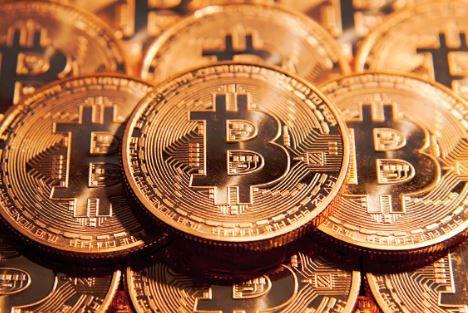از سکه طلا تا سکه مجازی