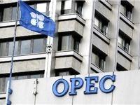 تحریم نفتی ایران موضوع نشست بعدی اوپک نیست