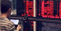 صعود ادامه دار بازار سهام تا انتهای سال جاری