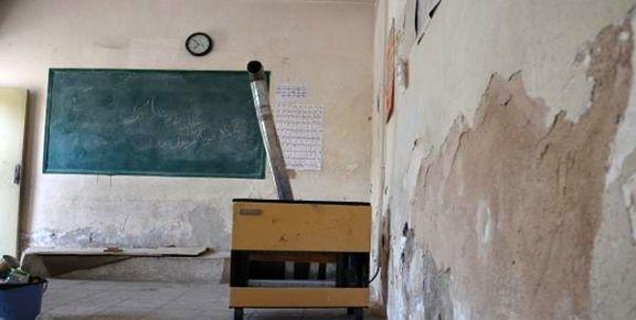 500میلیارد تومان؛ تخصیص اعتبار نوسازی مدارس