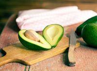 ۱۲ماده غذایی برتر برای عضله سازی