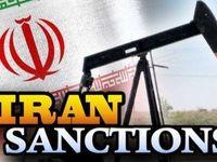 جدیدترین آمار از تاثیر تحریمها بر تولید نفت ایران/ کاهش دو میلیون بشکه در دو سال