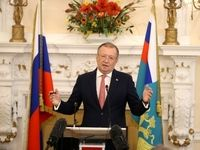 مسکو و لندن برسر بازگشت کارکنان سفارتهای متبوع خود توافق کردند