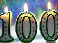 با استفاده از 3 خوراکی 100 سال عمر میکنید