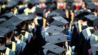 دانشگاههای خراسان شمالی هم تعطیل شد