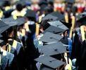 15.6 درصد؛ نرخ بیکاری تحصیل کردهها