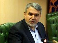 بیش از ۱۴هزار مددجو؛ تحت پوشش شهرداری تهران