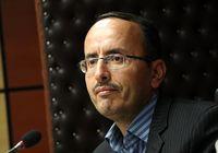 آنالیز صنعت طیور ایران توسط کارشناسان سازمان بهداشت جهانی دام