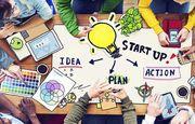 نکاتی که یک استارتاپ باید از دنیای کارآفرینی بداند