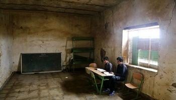 ۲۳ هزار کلاس تخریبی در تهران