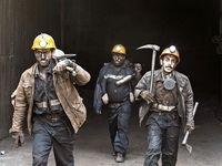 چه کسانی اجازه اکتشاف و استخراج معادن را دارند؟