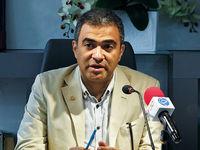 ماجرای انتقال بیماری از سگها و بنرهای شهرداری تهران!