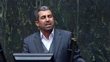 پورابراهیمی: اقدام مجمع تشخیص در مسکوت گذاشتن FATF درست است/ کنوانسیونهای مدنظر FATF ابزاری سیاسی علیه ملت ایران است