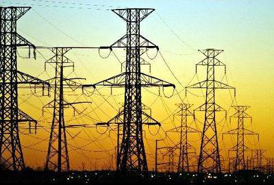 فرسودگی ۳۰ درصد شبکه برق تهران