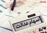ضرورت ثبتنام در سامانه سجام و احراز هویت سهامداران
