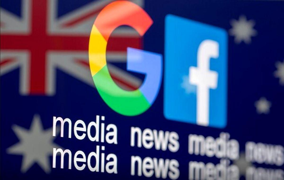 سرمایهگذاری یک میلیارد دلاری فیس بوک در حوزه خبر
