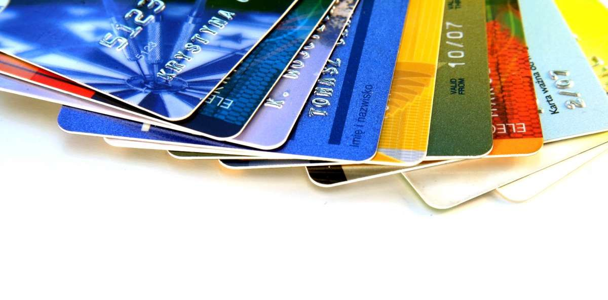 احتمال تمدید اعتبار کارتهای بانکی