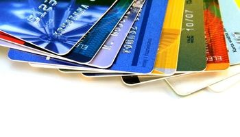 جزئیات فرایند اجرایی رمزهای یکبار مصرف/ تراکنشهای خرید شارژ و پرداخت قبوض شامل نمیشود