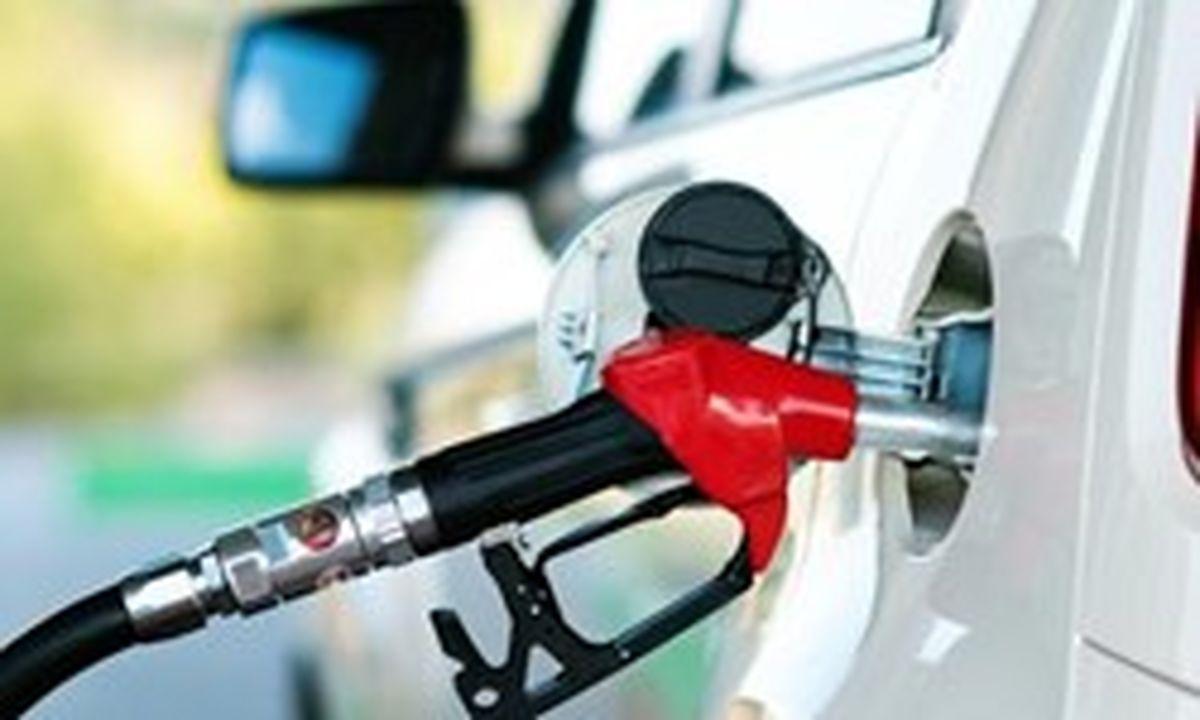 اظهارات متناقض بهارستانیها درباره بنزین