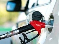 بین دولت و مجلس برای سهمیهبندی سوخت توافقی نشد