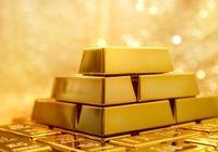 پیشبینی افزایش چشمگیر قیمت فلزات گرانبها/ اونس طلا تا ۱۴۰۰ دلار بالا میرود