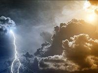 وضعیت آبوهوا فردا 5اسفند 98/ بارشهای سنگین در راه است