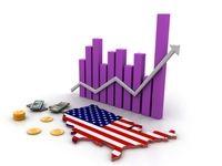 آمار درخواست بیمه بیکاری آمریکاییها از دهه ۷۰میلادی تا امروز