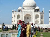 هند جذابترین مقصد سرمایهگذاری دنیا