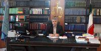 ارجاع پروندههای چکهای بلامحل بازار  به مجتمع قضایی ولیعصر(عج)