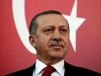 احتمال عملیات نظامی قریبالوقوع ترکیه در مرز سوریه