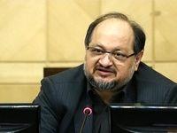 واکنش وزیر کار به واریز ناقص حقوقهای بازنشستگان
