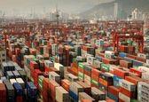 گام جدی مجلس در جهت حمایت از تولید داخل/ تعرفه واردات کالاهایی که مشابه داخلی دارند، افزایش مییابد