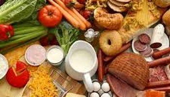 با ۱۲ ماده غذایی ضدپیری آشنا شوید