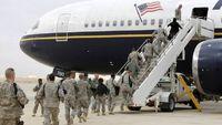 پیام آمریکا به عراق: ۱.۵سال دیگر از کشور خارج میشویم