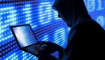 سرقت اینترنتی ۲نوجوان از ۱۰۰۰شهروند
