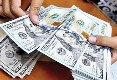 ۶۰ کشور دنیا دلار را تحریم کردند، ایران نکرد