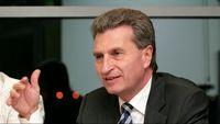 بانکهای آلمانی میتوانند راهحلی برای دورزدن تحریمهای ایران باشند