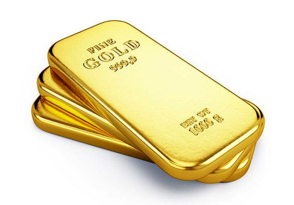 پیش بینی قیمت طلا در هفته پایانی مرداد/ افت معاملات در آستانه محرم