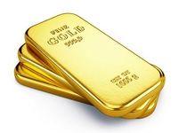 کاهش ۱۰ درصدی قیمت طلا با آغاز واردات