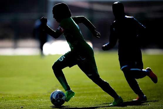 فوتبال و تریاک؛ زشت ولی واقعی