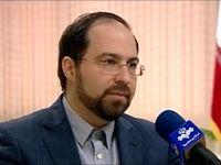 صدور حکم برای سرپرست استانداری گلستان